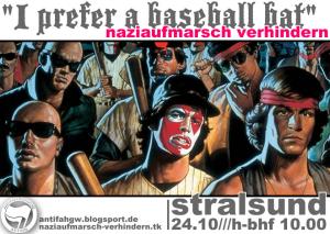 http://antifahgw.blogsport.de/images/stralsundflyerkl.jpg